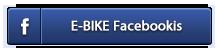 ebike-facebook